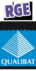 Soluwatt - Entreprise RGE Qualibat Certifiée
